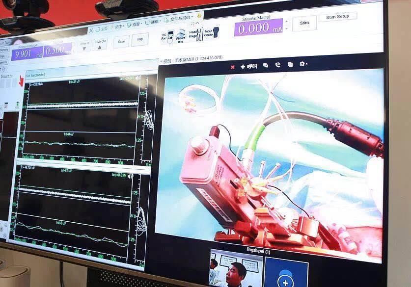 Компания Huawei показывает преимущества сетей передачи данных пятого поколения на реальных примерах