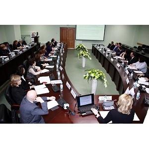ОНФ в Югре предложил властям региона пути снижения смертности от онкозаболеваний