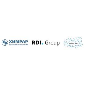 Международный акселератор BioBridge-2019 по биофарме стартует в России