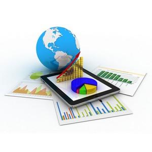Есть ли будущее у рынка МФО?