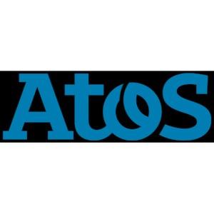 Квантовый симулятор на BullSequana S ускоряет процессы контроля качества  на производстве