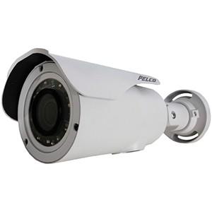 «Армо-Системы» представила 8 Мп IP-камеры бренда Pelco для работы при -40 °C и безаварийного запуска