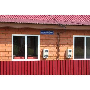 Рязаньэнерго предупреждает об ответственности за вмешательство в работу счетчиков электроэнергии