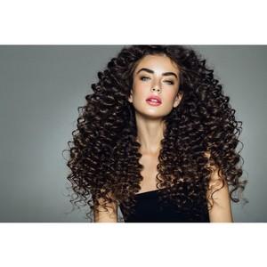 Генетические причины выпадения волос