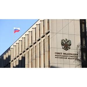 Г.Карелова: Деятельность социальных НКО набирает обороты