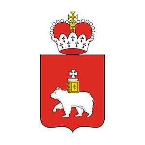 В Перми выпустили атлас особо охраняемых природных территорий