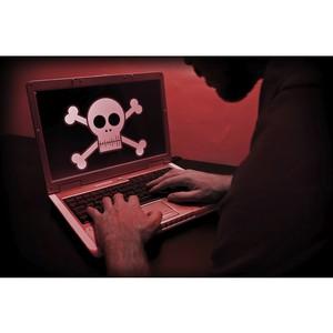 Компьютерное пиратство в вопросах и ответах