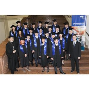 Все дело в мотивации: а к какому типу MBA-студента принадлежите вы?