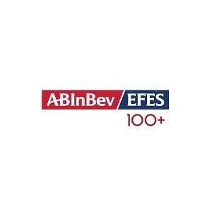 Ивановский филиал AB InBev Efes: охрана окружающей среды, практический подход