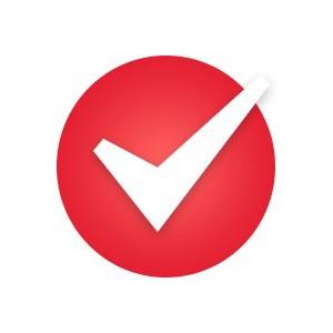 Мобильное приложение упростит голосование на общем собрании собственников