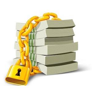 Экономическая безопасность бизнеса во всех аспектах - обзор свежего номера одноименного издания