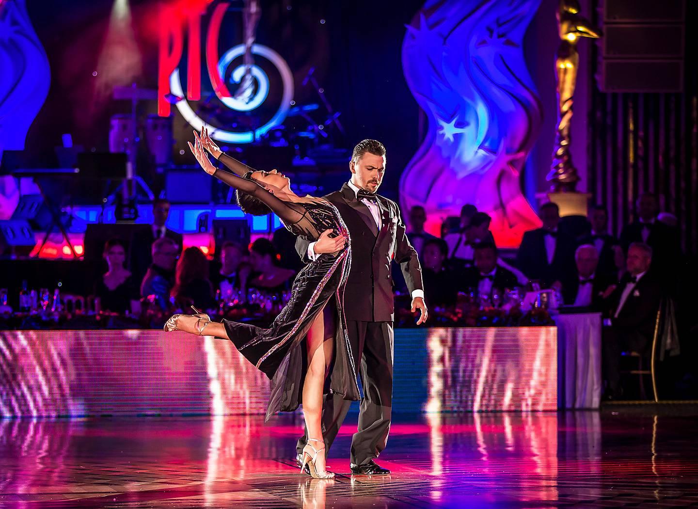 Аккредитация СМИ на чемпионат Европы по латиноамериканским танцам 13 апреля в Кремле