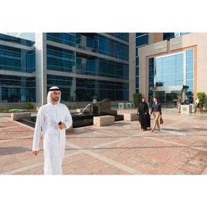 Как начать бизнес в ОАЭ: презентация свободной экономической зоны Rakez