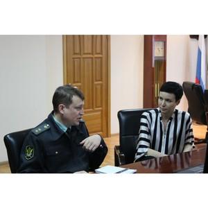 Донских коллекторов - нарушителей в 2018 г. оштрафовали на 4,5 млн. руб