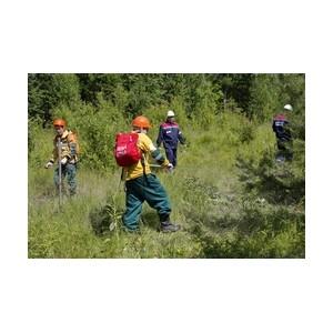 «Аганнефтегазгеология» готовится к пожароопасному сезону