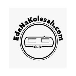 Новый формат франшиз в трейлерах от EdaNaKolesah и партнеров