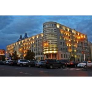 Новосибирская область: разработана схема подготовки специалистов для предприятий Искитимского района