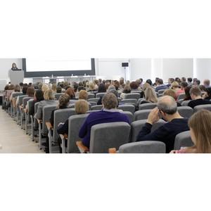 Более 200 человек приняли участие в семинаре Главконтроля в МГУУ Правительства Москвы