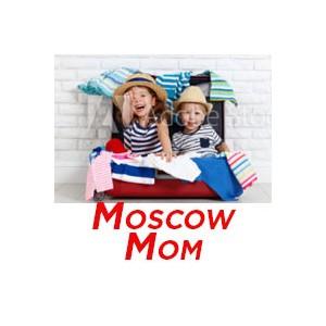 Интернет-магазин для новорожденных