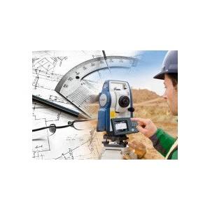 О цене ошибок кадастровых инженеров рассказали в Управлении Росреестра