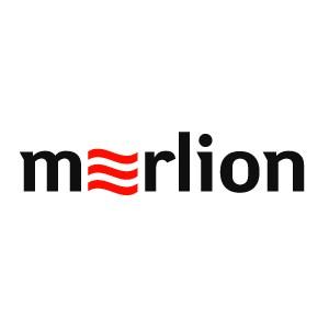 Компания Merlion приняла участие в международной выставке «Охота и рыболовство на Руси»