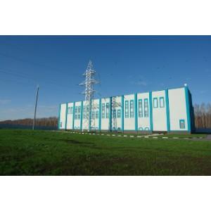 МРСК Центра в 2019 году отремонтирует свыше 4000 трансформаторных подстанций  и около 14000 км ВЛ