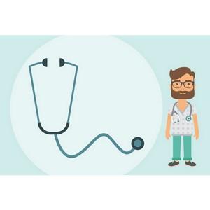 ОНФ и программа «Здоровье» соберут в стране лучшие медицинские практики