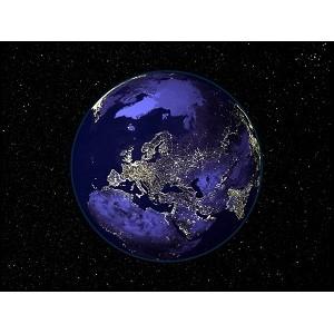 Филиал «Мариэнерго» присоединится к акции «Час Земли»