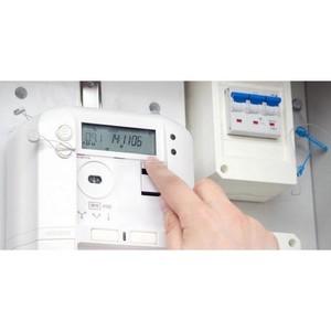 ПАО «ТНС энерго Кубань»: каждый клиент несет ответственность за сохранность своего прибора учета