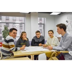 Молодежный фестиваль ВузЭкоФест пройдет 15-22 апреля в ведущих вузах России