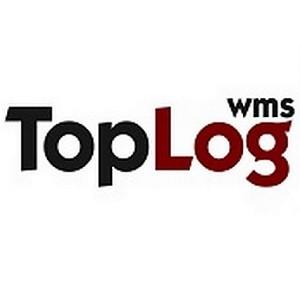 Система TopLog WMS включена в Единый реестр российских программ для ЭВМ и БД