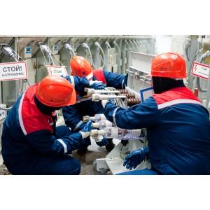 Липецкэнерго направит на ремонтную программу 2019 года 158 миллионов рублей