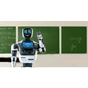 Роботы войдут в состав комиссии на ЕГЭ