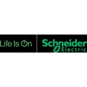 Schneider Electric — в списке самых уважаемых компаний по версии журнала Fortune