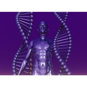 Эпигенетика – наука будущего