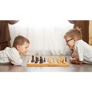 Лекция «Как общаются дети друг с другом. О развитии коммуникации у дошкольников»