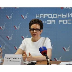 ОНФ добился решения о пересмотре положения об оплате труда в школе №2 поселка Нижний Одес в Коми