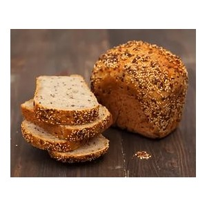Минпромторг И Роскачество изучат рынок «полезного» хлеба