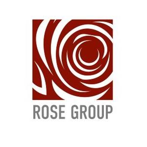 Альфа-Банк финансирует 3 очередь строительства микрогорода «В лесу» Rose Group