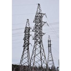 В Мариэнерго напоминают о необходимости соблюдать правила электробезопасности