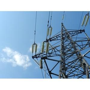 Энергетики ульяновского филиала «МРСК Волги» готовятся к грозовому сезону