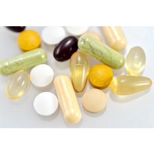 Применение налогового вычета на лекарства предлагается расширить