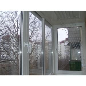 Устанавливаем пластиковые окна без рисков: порядок сотрудничества с оконной компанией