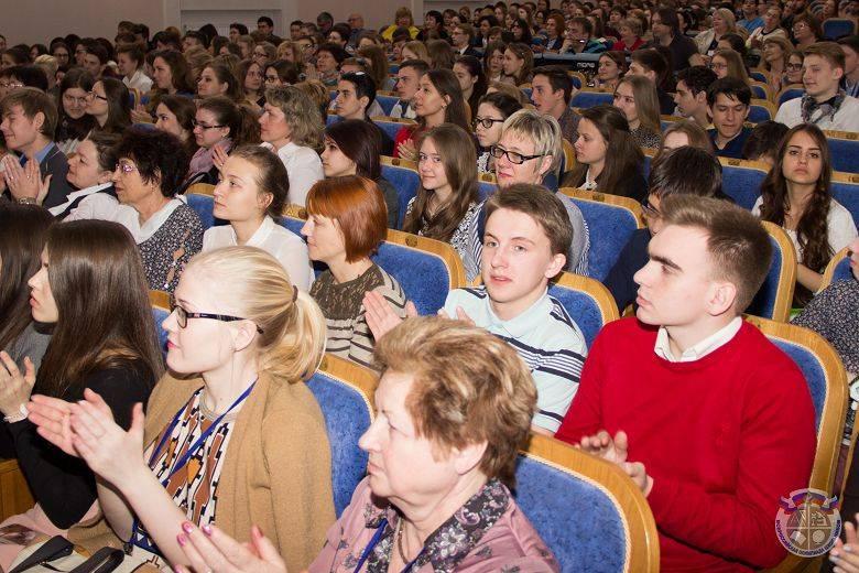В Иннополисе стартовала Всероссийская олимпиада школьников по информатике и ИКТ