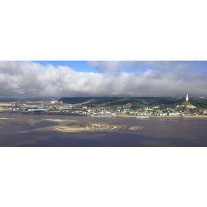 ТК «Байкал Сервис» продолжает осваивать северные территории