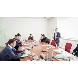 Эксперты «Балтийского лизинга» обсудили расширение бизнеса с производственными компаниями Тюмени