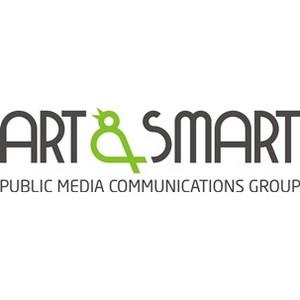 Агентство Art&Smart стало официальным партнером рейтинга Top-Comm 2019