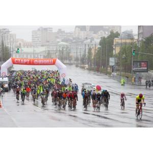 Любительская велогонка «Садовое кольцо» 19 мая – регистрация продолжается!