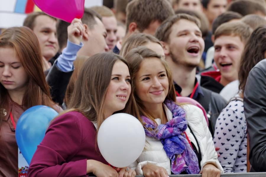 В Санкт-Петербурге завершилась олимпиада школьников по технологии