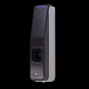HID Global представляет новый сканер отпечатков пальцев для надежной биометрической аутентификации